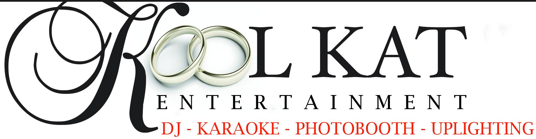 Kool Kat Entertainment - Karaoke